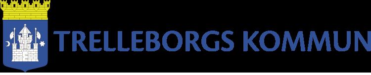 www.trelleborg.se