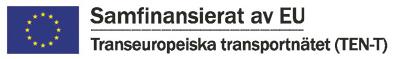 sw_tentea_beneficiaries_rgb